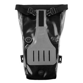 Mainstream MSX Outer-Bag MX waterproof